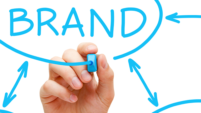 [Corporate Branding]「コーポレートブランディング」って何?