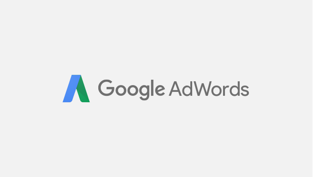[Google AdWords]4Pマーケティング・ミックスの応用