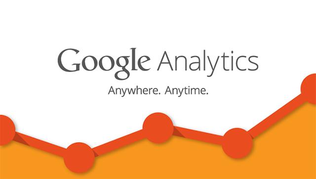 [Google Analytics]アナリティクスのゴールフローレポートについて