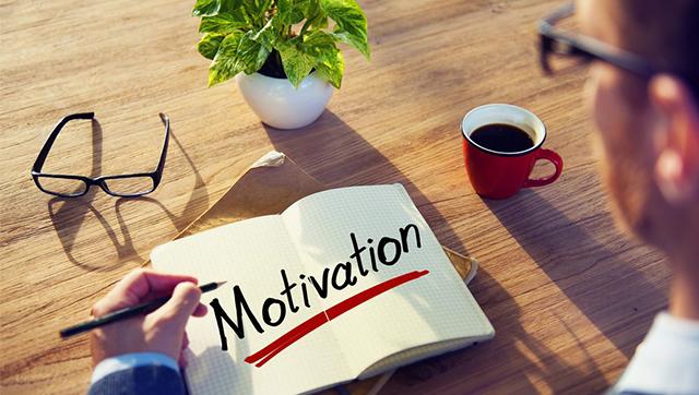 [モチベーション]社員の「やる気」を出させるって具体的にどういうこと?