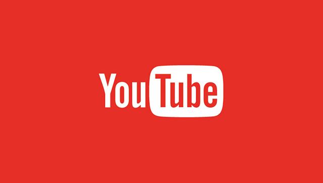 [YouTube]小学生、なりたい職業「Youtuber」が急上昇