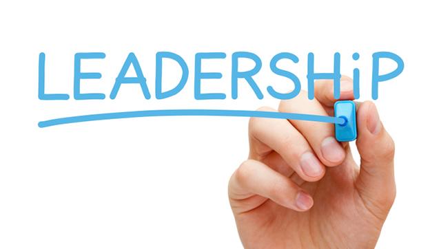 [リーダーシップ]ジョン・コッターの変革8段階プロセス