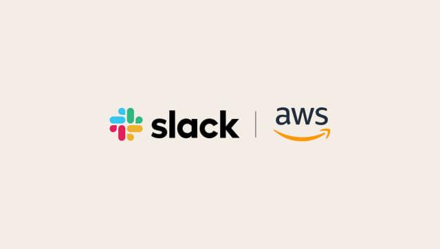 [クラウドIT]AmazonとSlackが戦略的提携を発表