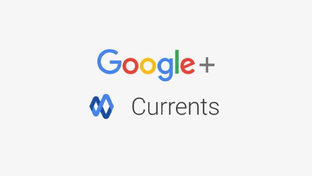 [G Suite]Googleが2020年7月6日からG Suite 向けにGoogle Currentsをリリース